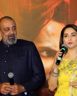 Photos: Trailer launch of film Kalank at PVR | Picture 1640897