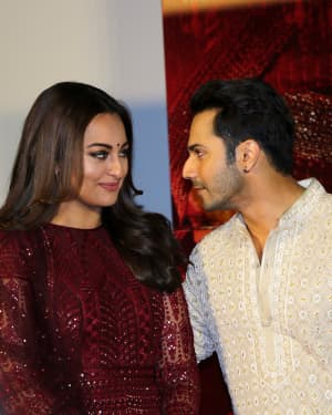 Photos: Trailer launch of film Kalank at PVR | Picture 1640892