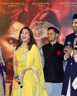 Photos: Trailer launch of film Kalank at PVR | Picture 1640893