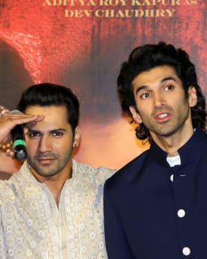 Photos: Trailer launch of film Kalank at PVR | Picture 1640896