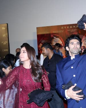Photos: Trailer launch of film Kalank at PVR | Picture 1640899
