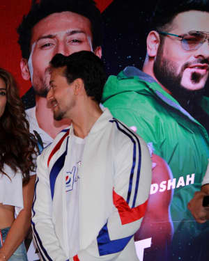 Photos: Pepsi's New Anthem 'Har Ghoont Me Swag' Launch at PVR | 1641628