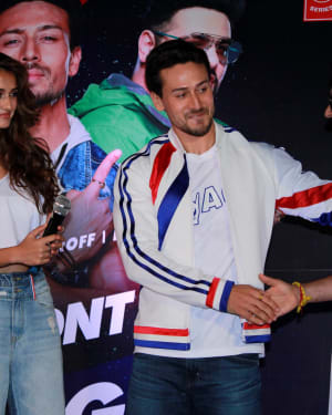 Photos: Pepsi's New Anthem 'Har Ghoont Me Swag' Launch at PVR | 1641632