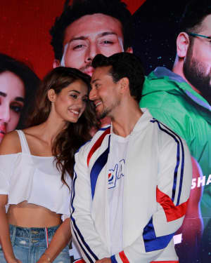 Photos: Pepsi's New Anthem 'Har Ghoont Me Swag' Launch at PVR | 1641627