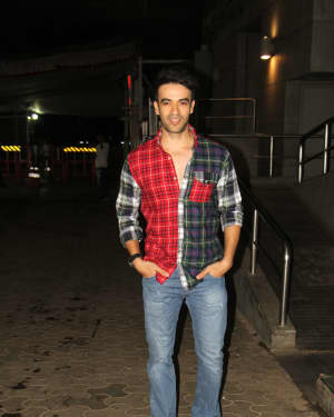Photos: Screening Of Film Khandaani Shafakhana At Pvr Icon | Picture 1671207