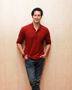Rajneesh Duggal - Photos: Interview With Mushkil - Fear Behind Team | Picture 1673132