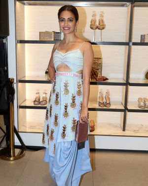 Photos: Kriti Kharbanda At The Launch Of Charles & Keith's Wedding Collection | Picture 1673227