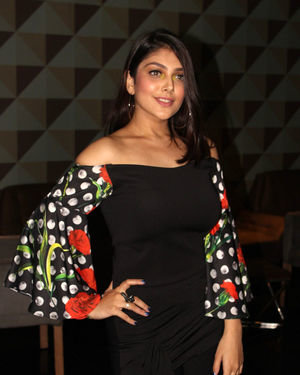 Photos: Special Screening Mushkil - Fear Behind You   Picture 1673556