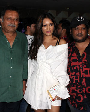 Photos: Special Screening Mushkil - Fear Behind You   Picture 1673550