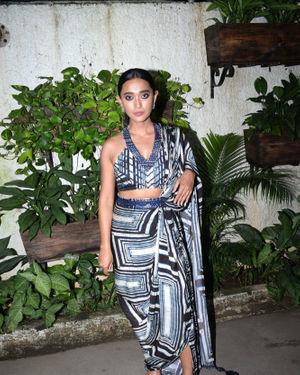 Sayani Gupta - Photos: Screening Of Webseries Posham Pa At Sunny Sound | Picture 1677052