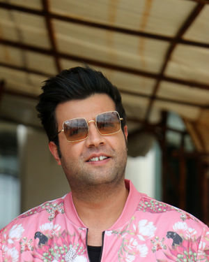 Varun Sharma - Photos: Media Interactions Of Film Chhichhore At Sun N Sand | Picture 1678189