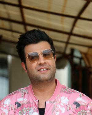 Varun Sharma - Photos: Media Interactions Of Film Chhichhore At Sun N Sand