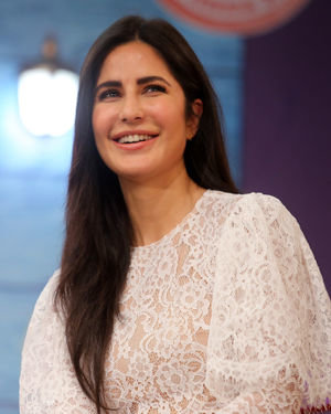 Katrina Kaif - Photos: Celebs At We The Women Event At Mehboob Studio