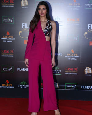 Diana Penty - Photos: Celebs At Filmfare Glamour & Style Awards 2019 At Taj Lands End | Picture 1704590