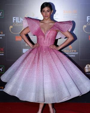 Amyra Dastur - Photos: Celebs At Filmfare Glamour & Style Awards 2019 At Taj Lands End