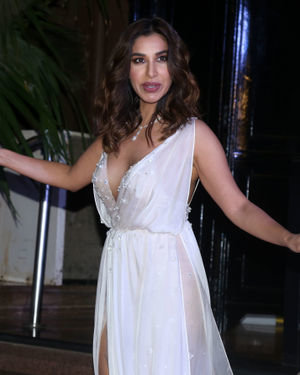 Sophie Choudry - Photos: Celebs At Filmfare Glamour & Style Awards 2019 At Taj Lands End | Picture 1704633