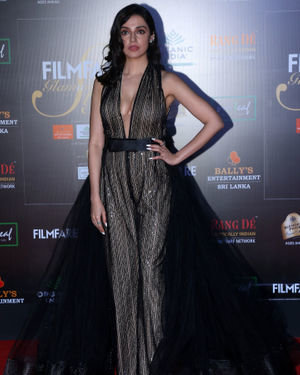 Divya Khosla - Photos: Celebs At Filmfare Glamour & Style Awards 2019 At Taj Lands End | Picture 1704675