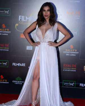Sophie Choudry - Photos: Celebs At Filmfare Glamour & Style Awards 2019 At Taj Lands End | Picture 1704586