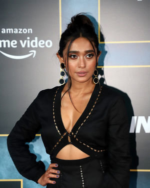 Sayani Gupta - Photos: Launch Of Amazon Prime Inside Edge 2 At Jw Marriott | Picture 1705057