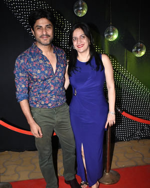 Photos: Isha Kopikar & Timmy Narang Wedding Anniversary Party | Picture 1705101
