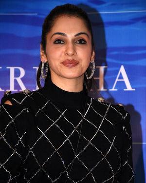 Isha Koppikar - Photos: Kresha Bajaj Store First Anniversary Celebrations & Fashion Show