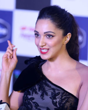 Kiara Advani - Photos: Star Screen Awards 2019 At Bkc | Picture 1705412