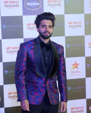 Jackky Bhagnani - Photos: Star Screen Awards 2019 At Bkc