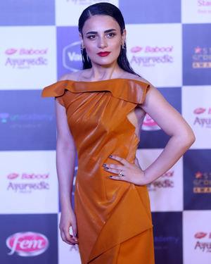 Radhika Madan - Photos: Star Screen Awards 2019 At Bkc