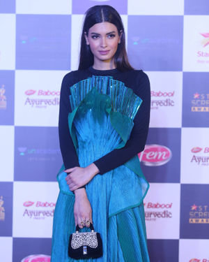 Diana Penty - Photos: Star Screen Awards 2019 At Bkc