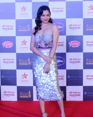 Ankita Lokhande - Photos: Star Screen Awards 2019 At Bkc | Picture 1705316