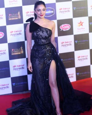 Kiara Advani - Photos: Star Screen Awards 2019 At Bkc | Picture 1705411