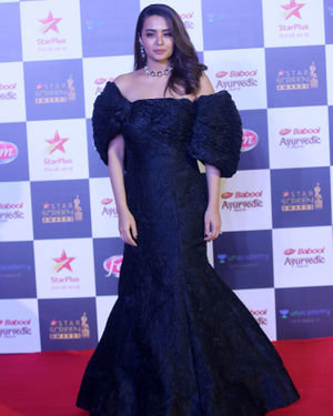 Surveen Chawla - Photos: Star Screen Awards 2019 At Bkc | Picture 1705380