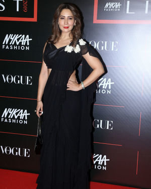 Kim Sharma - Photos: Celebs At Vogue The Power List 2019 At St Regis Hotel | Picture 1706262