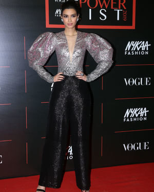 Diana Penty - Photos: Celebs At Vogue The Power List 2019 At St Regis Hotel