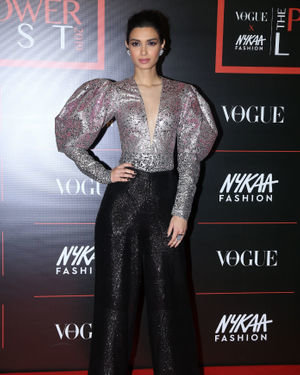 Diana Penty - Photos: Celebs At Vogue The Power List 2019 At St Regis Hotel | Picture 1706323