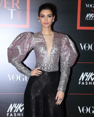 Diana Penty - Photos: Celebs At Vogue The Power List 2019 At St Regis Hotel | Picture 1706313
