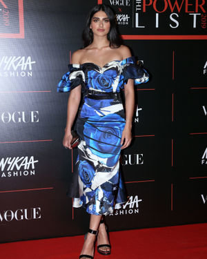 Photos: Celebs At Vogue The Power List 2019 At St Regis Hotel | Picture 1706260