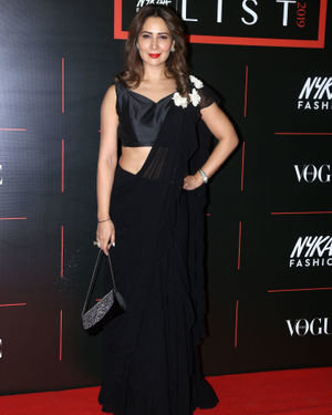 Kim Sharma - Photos: Celebs At Vogue The Power List 2019 At St Regis Hotel | Picture 1706261