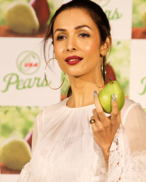 Photos: Press Conference Of US Pears At Four Seasons Hotel | Picture 1707240