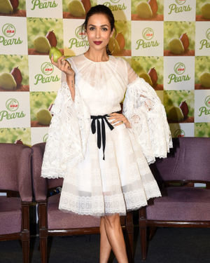 Photos: Press Conference Of US Pears At Four Seasons Hotel | Picture 1707236