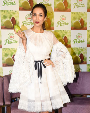 Photos: Press Conference Of US Pears At Four Seasons Hotel | Picture 1707235