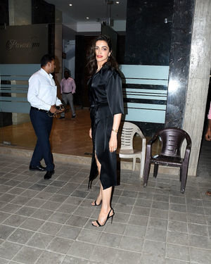Deepika Padukone - Photos: Celebs At Rohini Iyer's Party | Picture 1707640