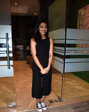 Radhika Apte - Photos: Celebs At Rohini Iyer's Party