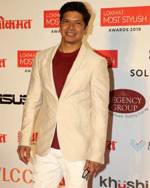 Photos: Lokmat Most Stylish Awards 2019 At The Leela Hotel