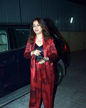 Tisca Chopra - Photos: Screening Of Film Good Newwz At Pvr Juhu   Picture 1710755