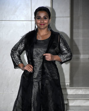 Vidya Balan - Photos: Salman Khan Birthday Party At Bandra