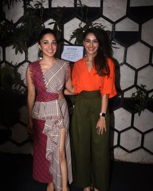 Photos: Success Party Of Kabir Singh At Arth In Khar | Picture 1660385