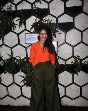 Photos: Success Party Of Kabir Singh At Arth In Khar | Picture 1660383