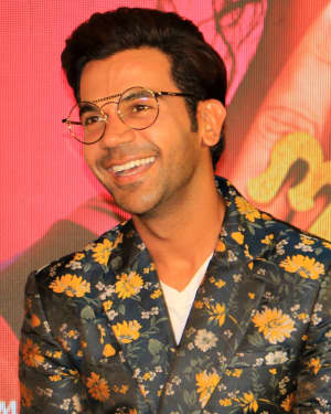 Rajkummar Rao - Photos: Song Launch Of Film Judgemental Hai Kya At Bombay Cocktail Bar | Picture 1661271