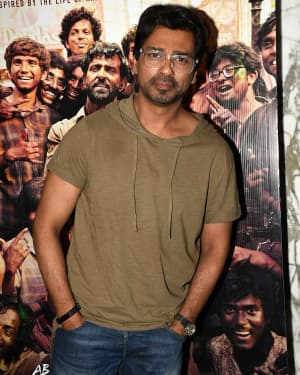 Photos: Screening Of Film Super 30 At Yashraj Studios | Picture 1662225